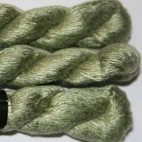 Pepper Pot Silk PEPP 146 Celery Seed