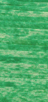 River Silks Ribbon Multicolor 146 4mm