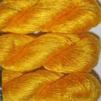 Pepper Pot Silk PEPP 159 Pineapple
