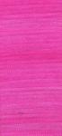 River Silks Ribbon Pink 162 4mm