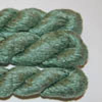 Pepper Pot Silk PEPP 163 Zucchini
