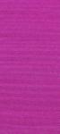 River Silks Ribbon Pink 163 4mm