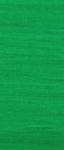 River Silks Ribbon Green 167 4mm