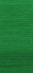 River Silks Ribbon Green 168 4mm