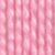 Presencia #3 Pale Geranium 1729