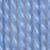 Presencia #3 Medium Baby Blue 3312