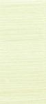 River Silks Ribbon Off White 185 4mm