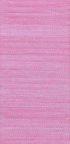River Silks Ribbon Pink 191 4mm