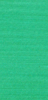 River Silks Ribbon Green 197 4mm