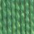 Presencia #3 Nile Green 4394
