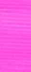 River Silks Ribbon Purple 20 4mm