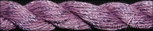 Threadworx Grape 20yds Expressions