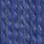 Presencia #3 Dark Baby Blue 3319