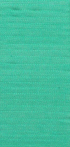River Silks Ribbon Green 40 4mm