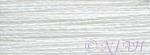 Coronet Braid #16 White Pearl 160B