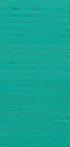 River Silks Ribbon Green 41 4mm