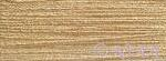 Coronet Braid #16 Gold 161B