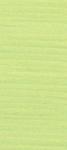 River Silks Ribbon Green 42 4mm