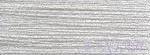 Coronet Braid #4 Silver 44B