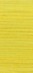River Silks Ribbon Yellow 47 4mm