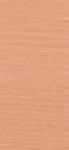 River Silks Ribbon Orange 50 4mm