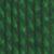 Presencia #3 Green 4652