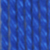 Presencia #3 Dark Electric Blue 3822