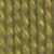 Presencia #3 Medium Khaki Green 5229