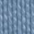 Presencia #3 Turquoise 3560