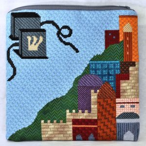 Free Stitch Guides