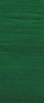 River Silks Ribbon Green 63 4mm