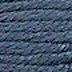 Planet Earth Fibers 6 Ply Nantucket 1178