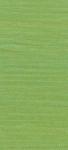 River Silks Ribbon Green 73 4mm