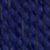 Presencia #3 Navy Blue 3324