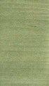 River Silks Ribbon Green 80 4mm
