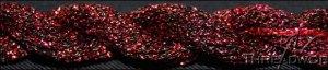 Threadworx Bleeding Hearts #12 Braid Metallic