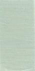 River Silks Ribbon Green 92 4mm