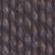 Presencia #3 Gray 8785
