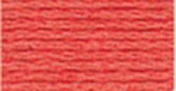 Anchor Perle Cotton #5 11