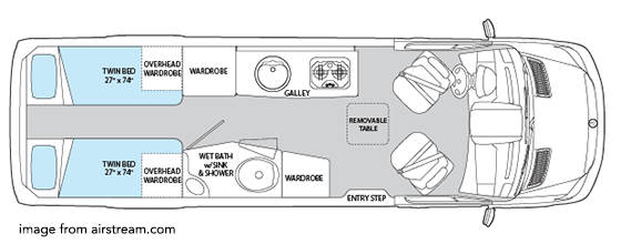 airstream_interstate_floorplan