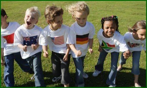 https://i2.wp.com/www.gonews.it/wp-content/uploads/2013/10/bambini_sport.jpg?w=1160