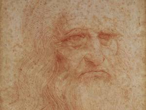 Leonardo ei suoi mestieri: incontri al MIDA
