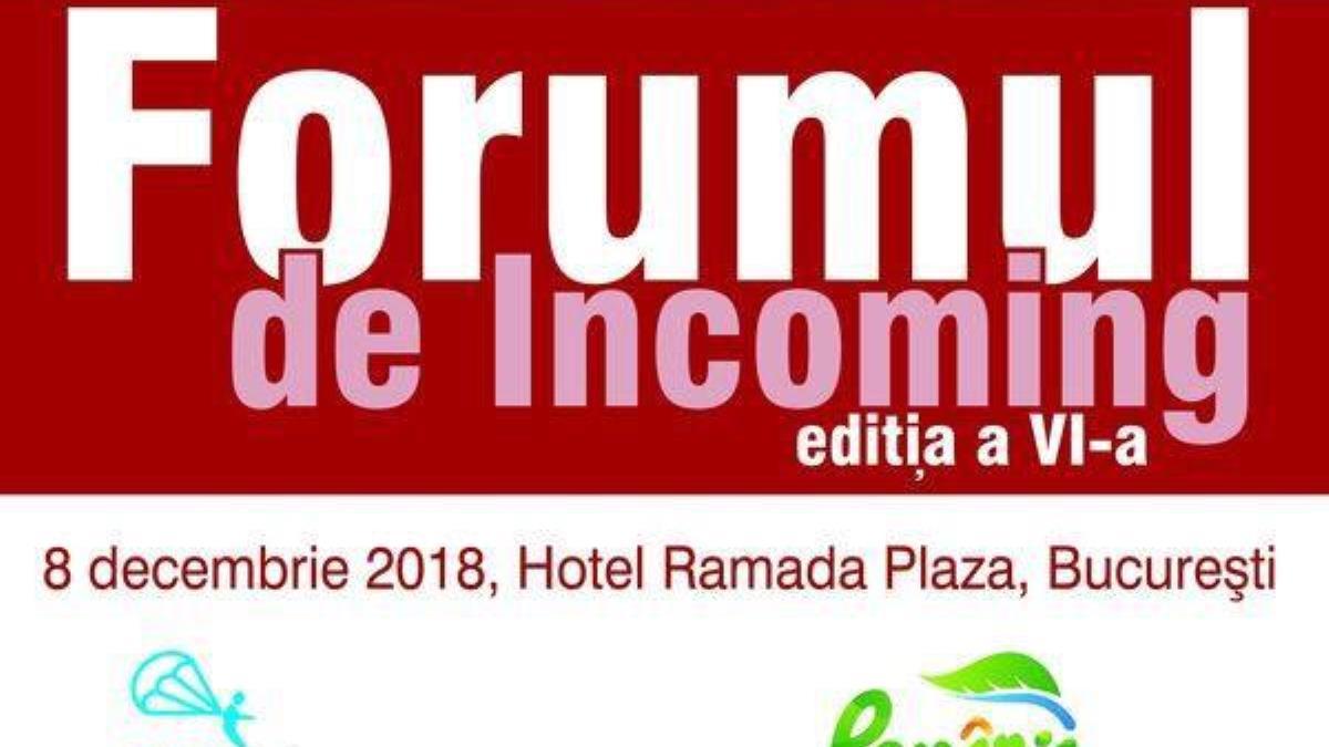 forumul de incoming