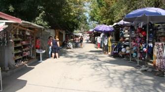 Balcic, stațiunea din Bulgaria preferată de turiștii români. FOTO Gonext.ro