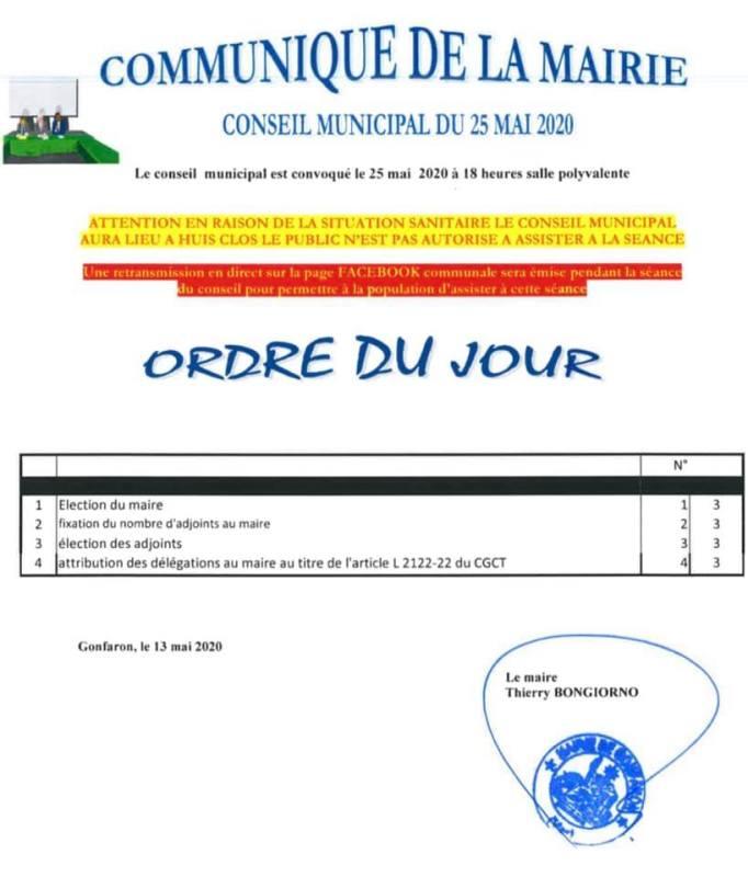 conseil-municipal-25mai