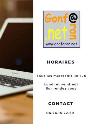 new-horaires