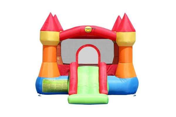 Gonfiabile castello magico salta saltarello giochi gonfiabili vendita online