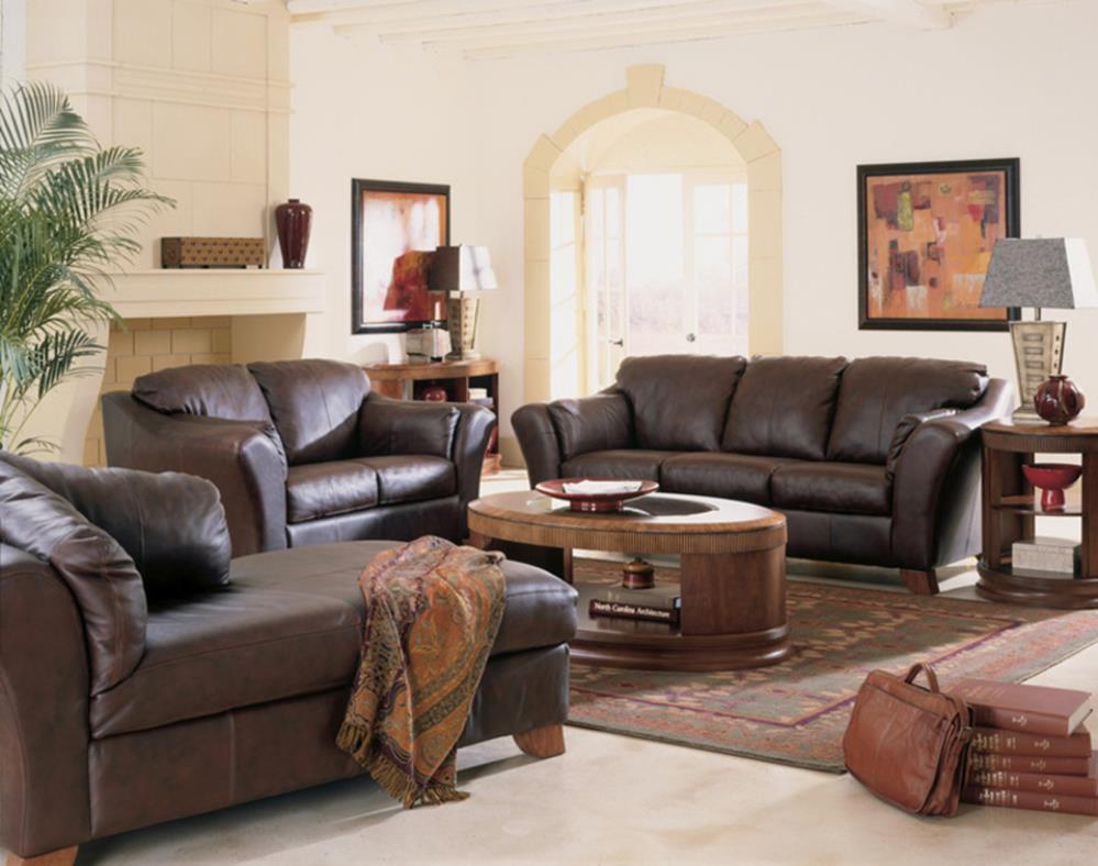 Living Room Furniture Ideas For Small Spaces 34