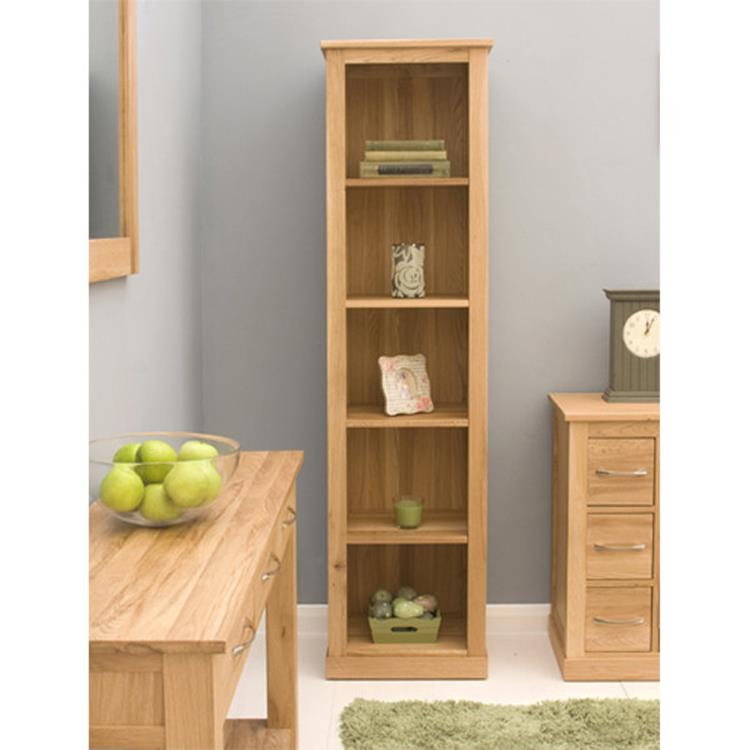 Perfect Bookshelves For Small Spaces and Decor Ideas 29