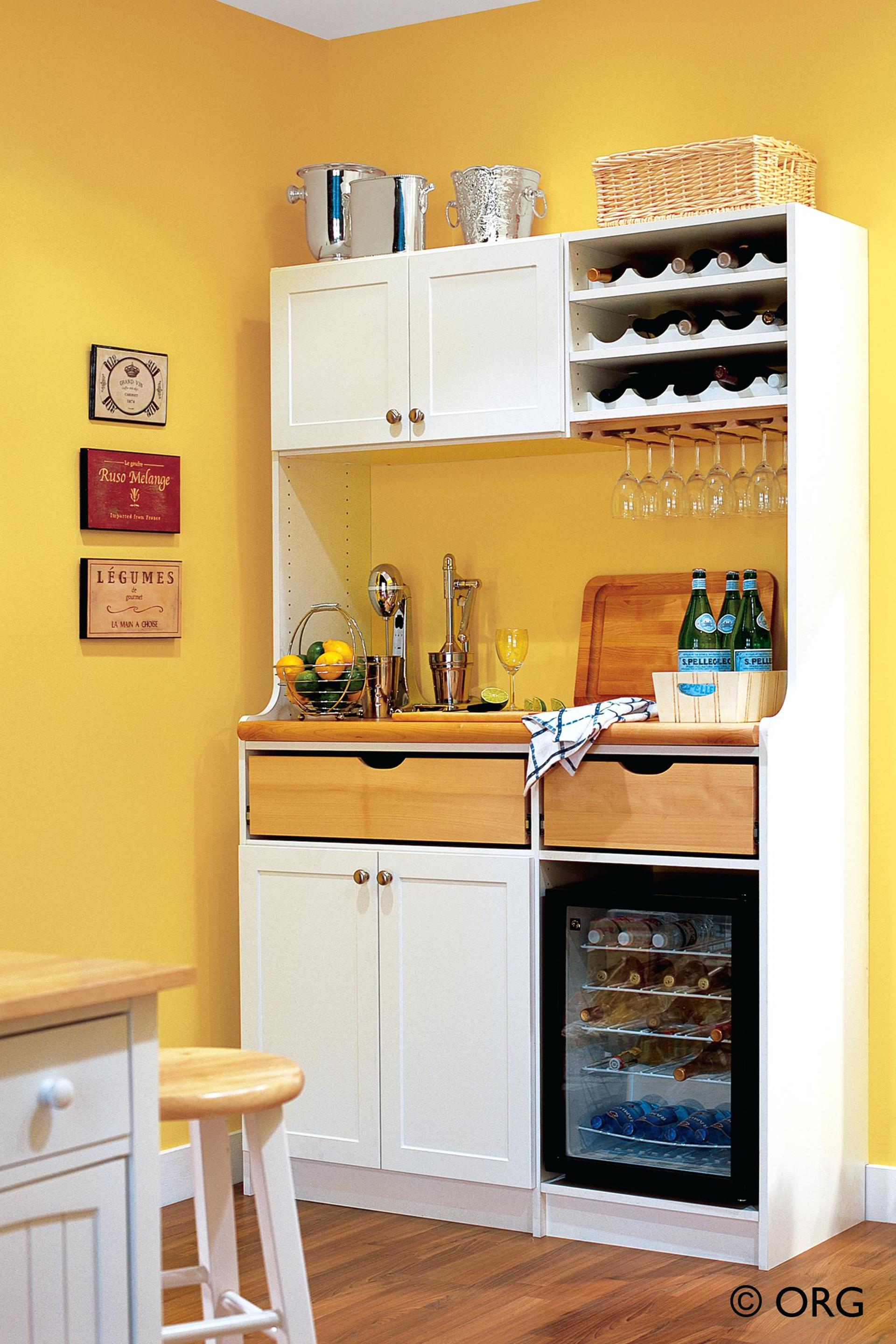 Best Cheap IKEA Cabinets Laundry Room Storage Ideas 20